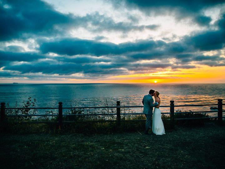 Tmx 1436311533806 Michaelstephensphotography 2000 2 San Luis Obispo, California wedding photography