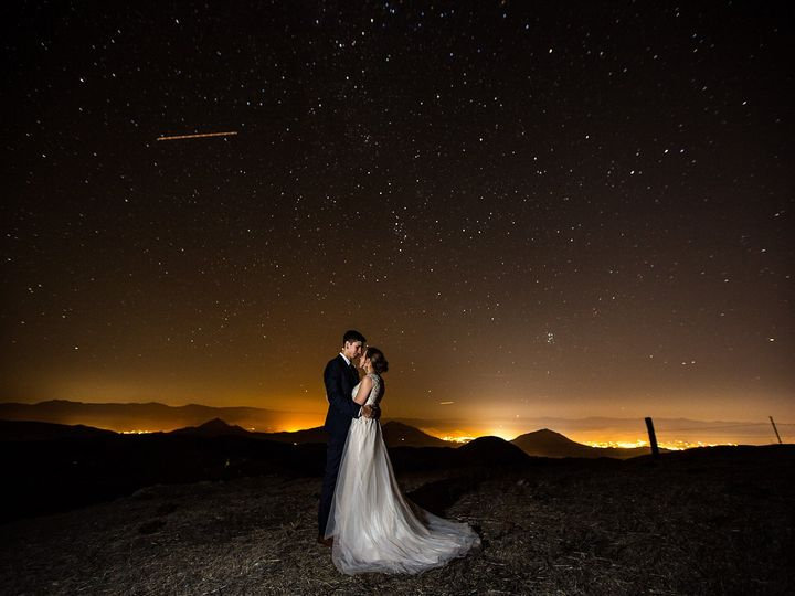 Tmx 1444678800363 Michael Stephens   Kodak Gold   Mstephensphoto.com San Luis Obispo, California wedding photography
