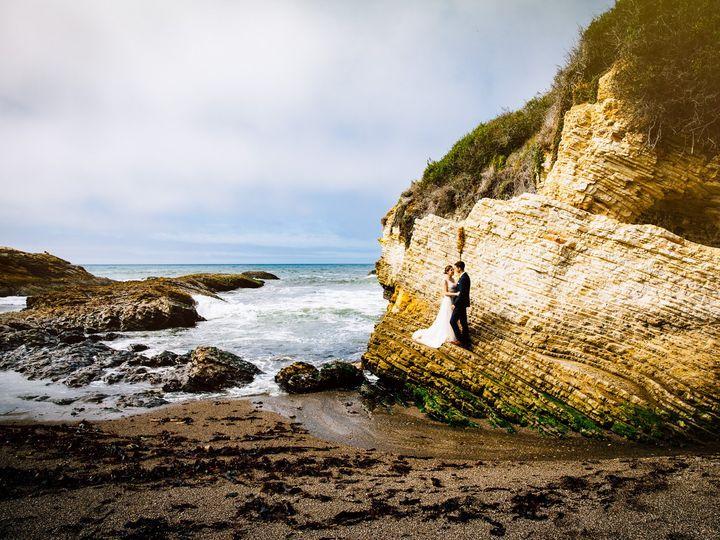 Tmx 1444678847894 Img0605 San Luis Obispo, California wedding photography