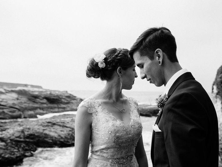 Tmx 1444678868486 Img0601 San Luis Obispo, California wedding photography