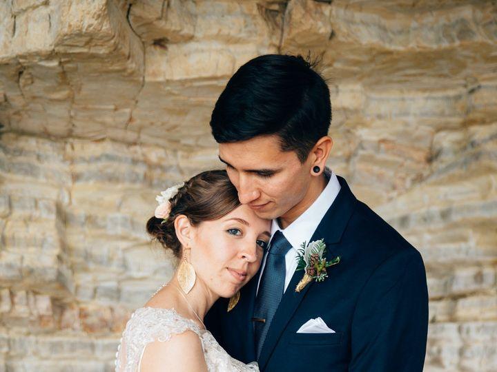 Tmx 1444678880227 Img0602 San Luis Obispo, California wedding photography