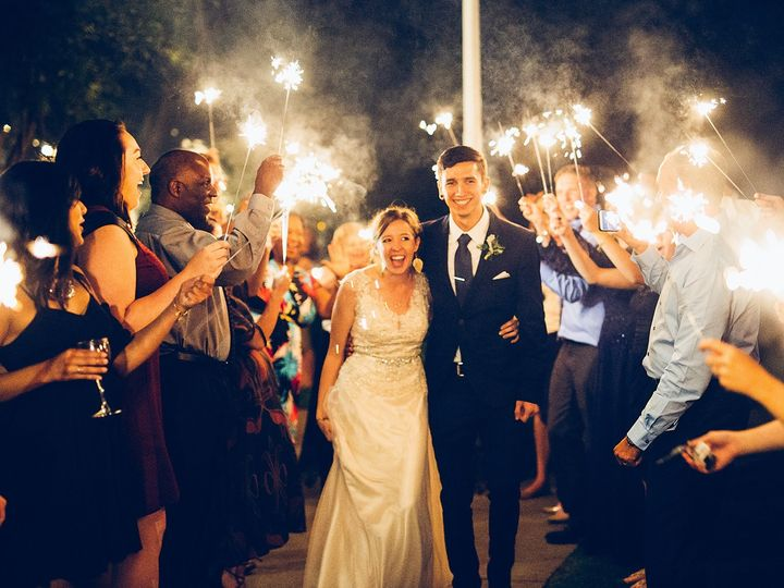 Tmx 1444678893585 Img0600 San Luis Obispo, California wedding photography