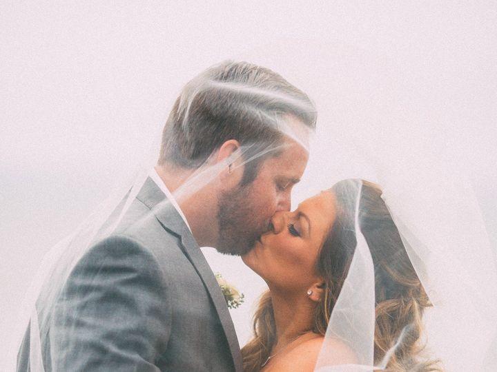 Tmx 1462060297713 Michaelstephensphotography 3004 San Luis Obispo, California wedding photography