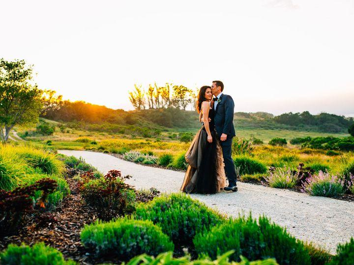 Tmx 1462739594926 Michaelstephensphotography 4001 San Luis Obispo, California wedding photography