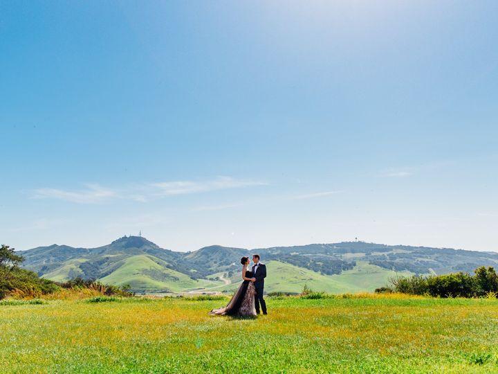 Tmx 1462739595838 Michaelstephensphotography 4000 San Luis Obispo, California wedding photography