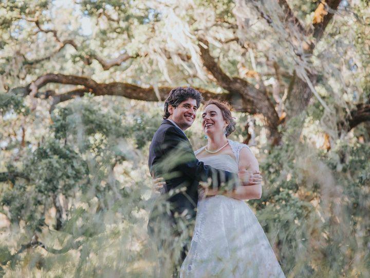 Tmx 1463718799552 Michaelstephensphotography 2000 2 San Luis Obispo, California wedding photography