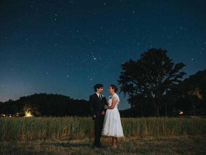 Tmx 1463718800977 Michaelstephensphotography 2000 San Luis Obispo, California wedding photography