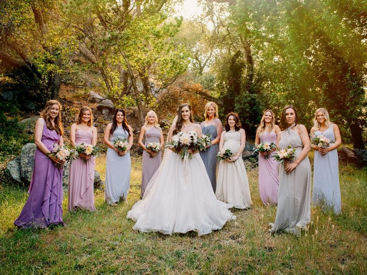 Tmx 1465238571045 Michaelstephensphotography 2000 5 San Luis Obispo, California wedding photography
