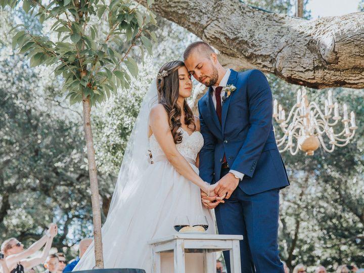 Tmx 1465583900337 Michaelstephensphotography 1003 San Luis Obispo, California wedding photography