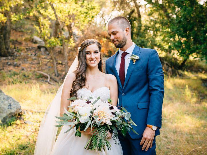 Tmx 1465583924402 Michaelstephensphotography 1005 San Luis Obispo, California wedding photography
