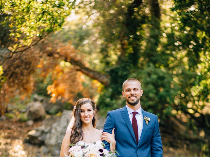 Tmx 1465583934495 Michaelstephensphotography 1006 San Luis Obispo, California wedding photography