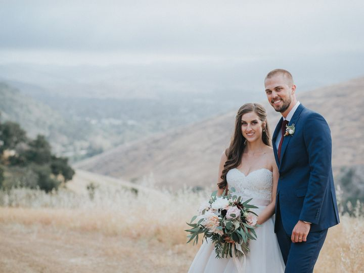 Tmx 1465583958343 Michaelstephensphotography 1008 San Luis Obispo, California wedding photography