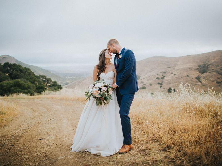 Tmx 1465583969480 Michaelstephensphotography 1009 San Luis Obispo, California wedding photography