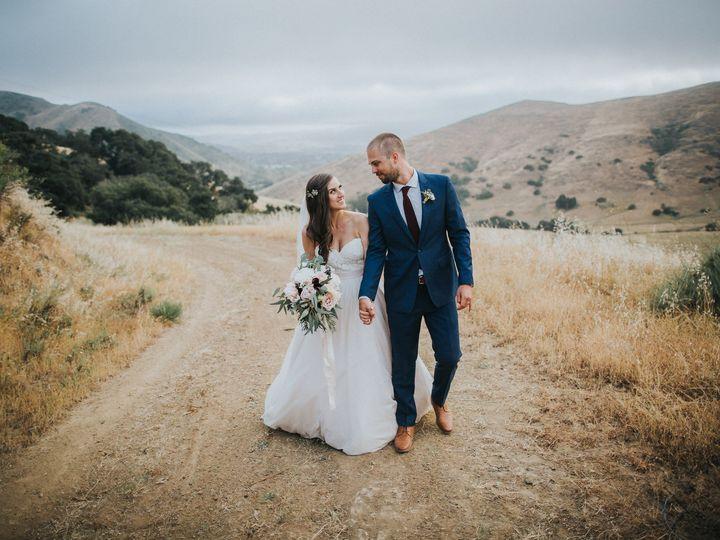 Tmx 1465583980772 Michaelstephensphotography 1010 San Luis Obispo, California wedding photography