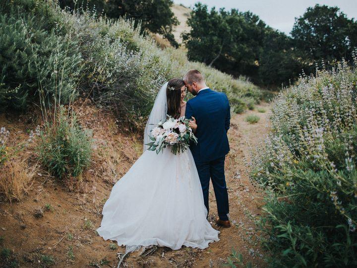Tmx 1465583992365 Michaelstephensphotography 1011 San Luis Obispo, California wedding photography