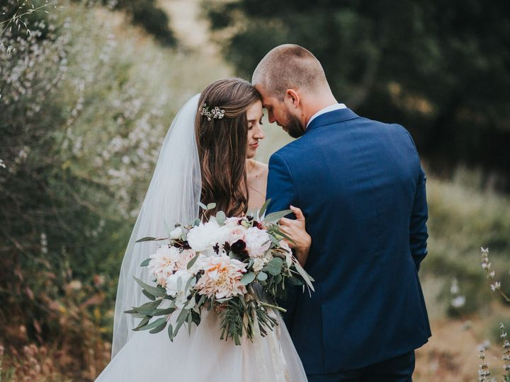 Tmx 1465584003208 Michaelstephensphotography 1012 San Luis Obispo, California wedding photography