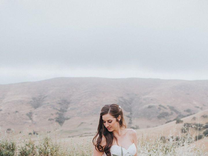Tmx 1465584014377 Michaelstephensphotography 1013 San Luis Obispo, California wedding photography