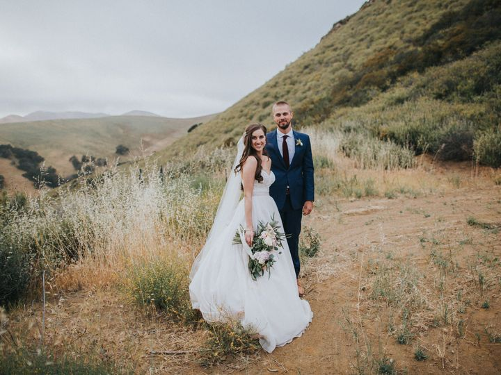 Tmx 1465584026615 Michaelstephensphotography 1014 San Luis Obispo, California wedding photography