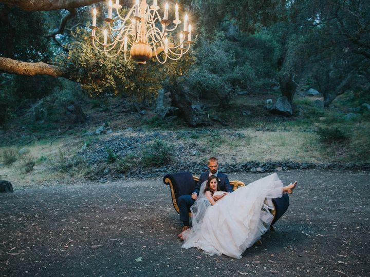 Tmx 1465584053257 Michaelstephensphotography 1015 San Luis Obispo, California wedding photography