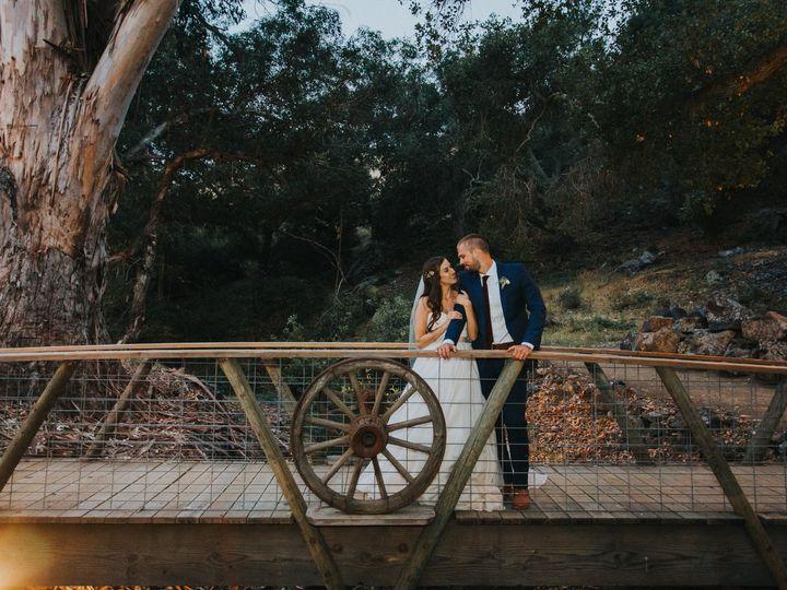 Tmx 1465584066989 Michaelstephensphotography 1016 San Luis Obispo, California wedding photography
