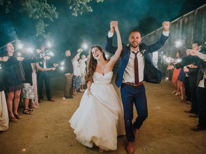 Tmx 1465584077518 Michaelstephensphotography 1017 San Luis Obispo, California wedding photography