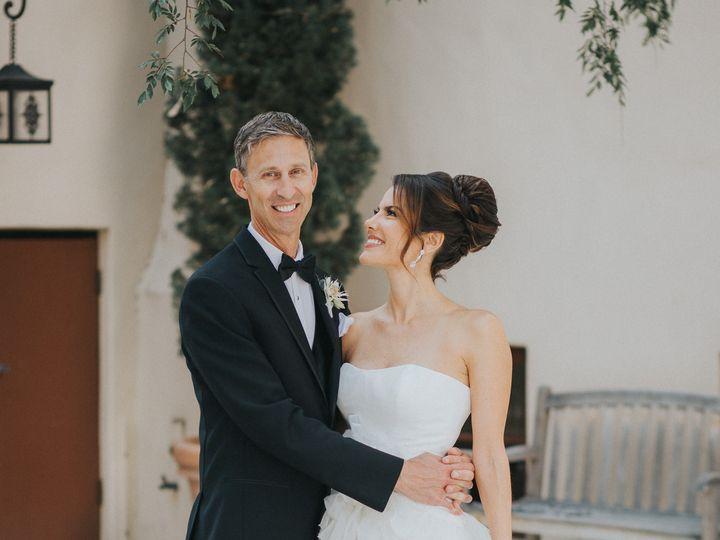 Tmx 1467093382499 Michaelstephensphotography 3001 San Luis Obispo, California wedding photography