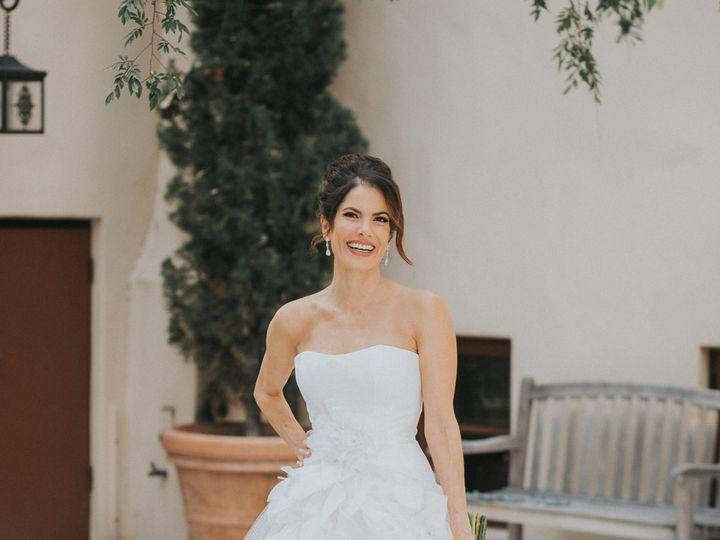 Tmx 1467093384540 Michaelstephensphotography 3000 San Luis Obispo, California wedding photography