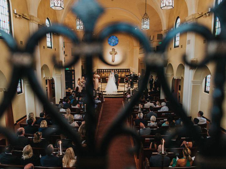 Tmx 1467093392822 Michaelstephensphotography 3002 San Luis Obispo, California wedding photography