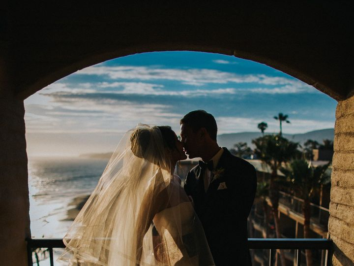 Tmx 1467093430188 Michaelstephensphotography 3006 San Luis Obispo, California wedding photography
