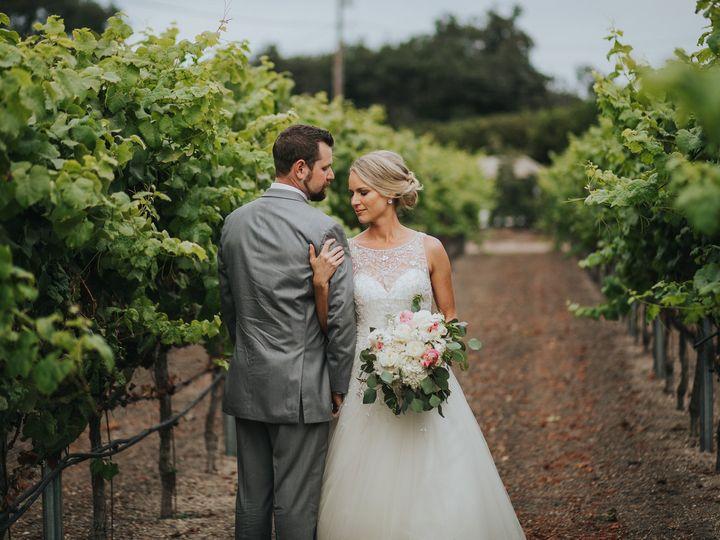 Tmx 1476594523697 Michaelstephensphotography 2001 San Luis Obispo, California wedding photography