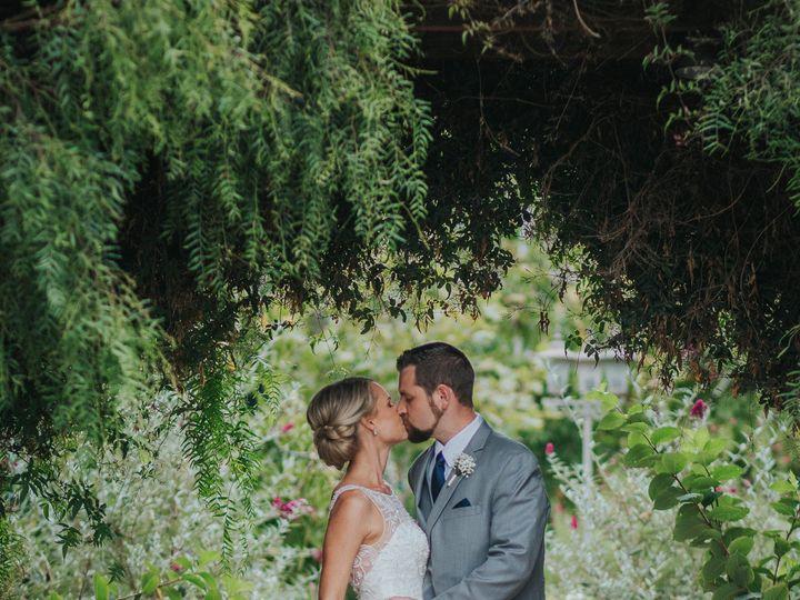 Tmx 1476594524524 Michaelstephensphotography 2002 San Luis Obispo, California wedding photography