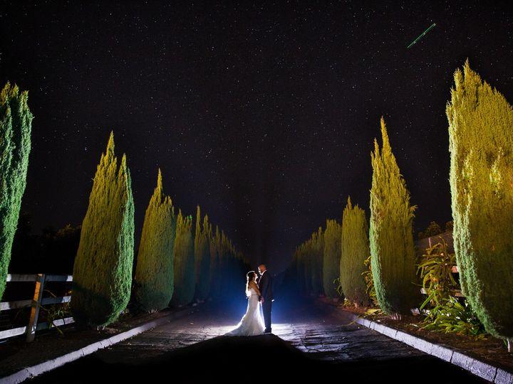Tmx 1476594561168 Michaelstephensphotography 2003 San Luis Obispo, California wedding photography