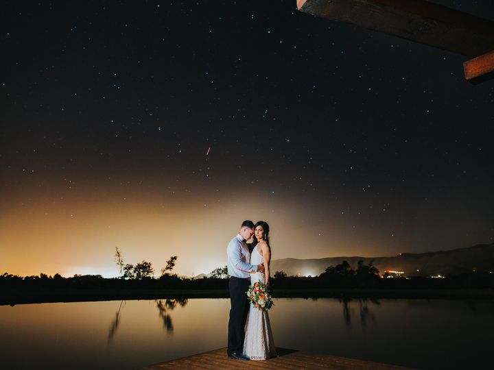 Tmx 1476594613716 Michaelstephensphotography 2000 San Luis Obispo, California wedding photography