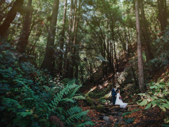 Tmx 1484285500792 Michaelstephensphotography 2001 San Luis Obispo, California wedding photography