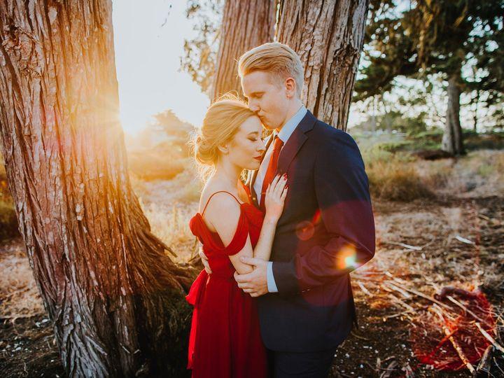 Tmx 1484285631164 Michaelstephensphotography 2000 San Luis Obispo, California wedding photography