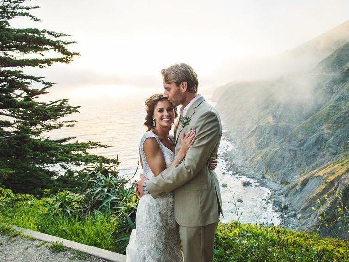 Tmx 1497927715732 Michaelstephensphotography 2000 San Luis Obispo, California wedding photography