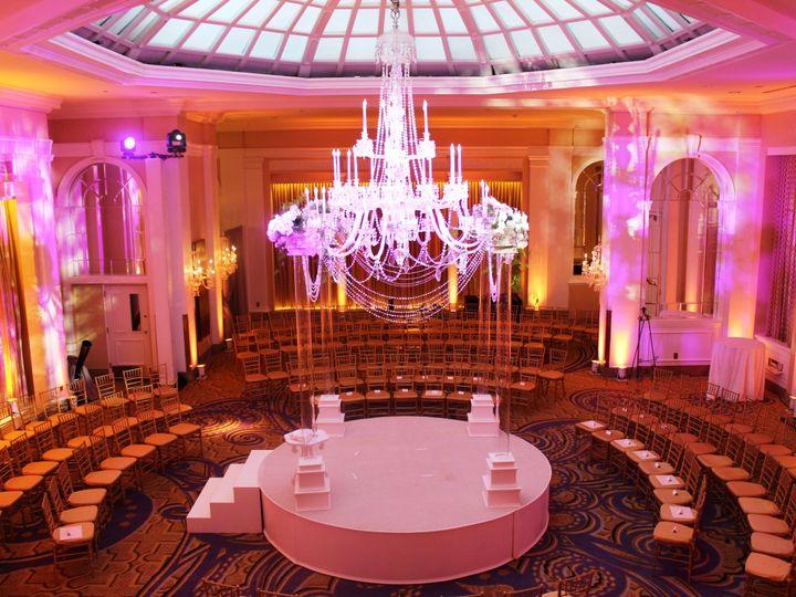 Tmx 1467136902402 Img1662 Washington, DC wedding venue