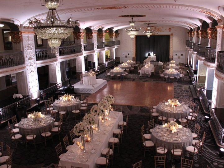 Tmx 1494009283787 Img1897 Washington, DC wedding venue