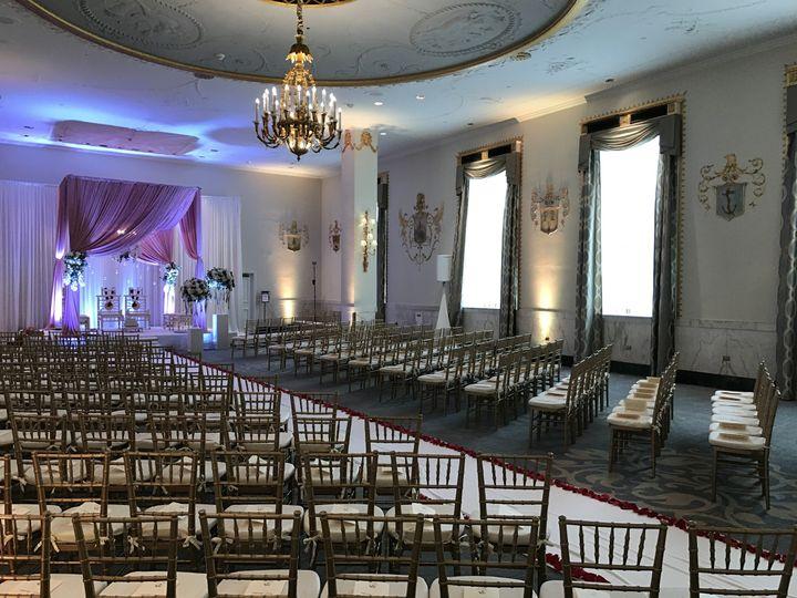 Tmx 1503536929987 Ceremony State 4 Washington, DC wedding venue