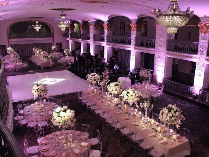 Tmx 1522017564 2f22b80f1d2891cc 1522017561 358de382a43dcab0 1522017552501 1 Grand Ballroom 13 Washington, DC wedding venue