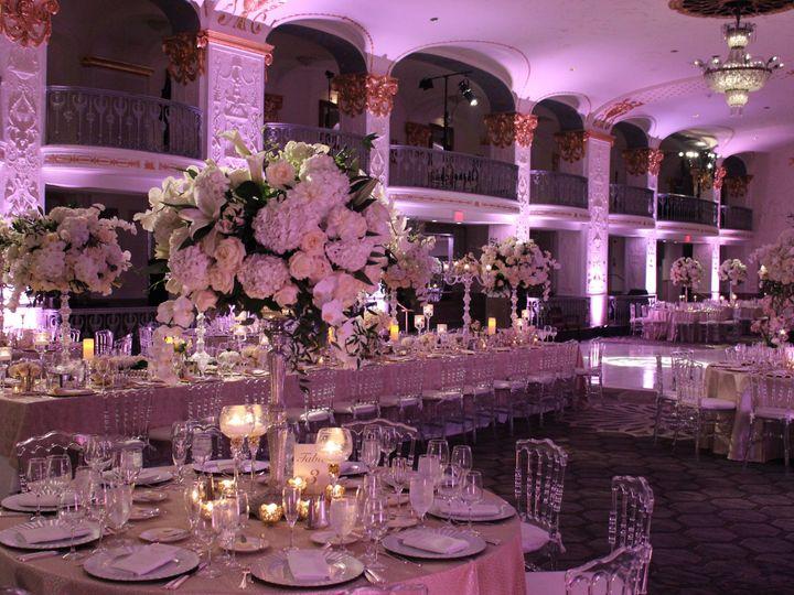 Tmx 1522017574 2132b9aa5c7ee18f 1522017571 137dd17541b768f6 1522017552541 14 Grand Ballroom We Washington, DC wedding venue