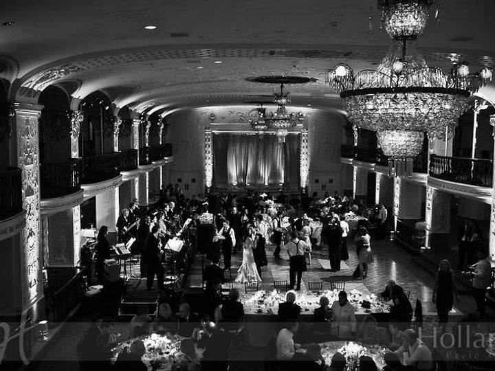 Tmx 1522017576 Df4d2e3667b29493 1522017575 4c86fc17e62666d8 1522017552554 18 Grand Ballroom We Washington, DC wedding venue