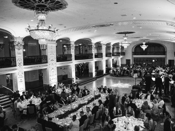Tmx 1522017585 09a032a402f100f8 1522017583 44a4d6353051e8fe 1522017552555 19 Grand Ballroom We Washington, DC wedding venue