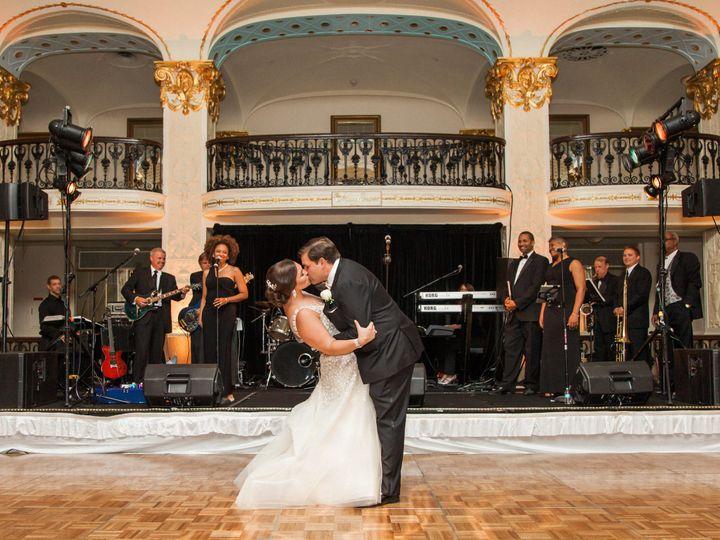 Tmx 1522017595 420fb7c31693b27f 1522017592 449ac04a7405a48c 1522017552558 21 Grand Ballroom We Washington, DC wedding venue
