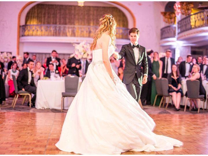 Tmx 1522017596 B28ebac7428f6c09 1522017594 F48213b5ae99a8a3 1522017552559 22 Grand Ballroom We Washington, DC wedding venue