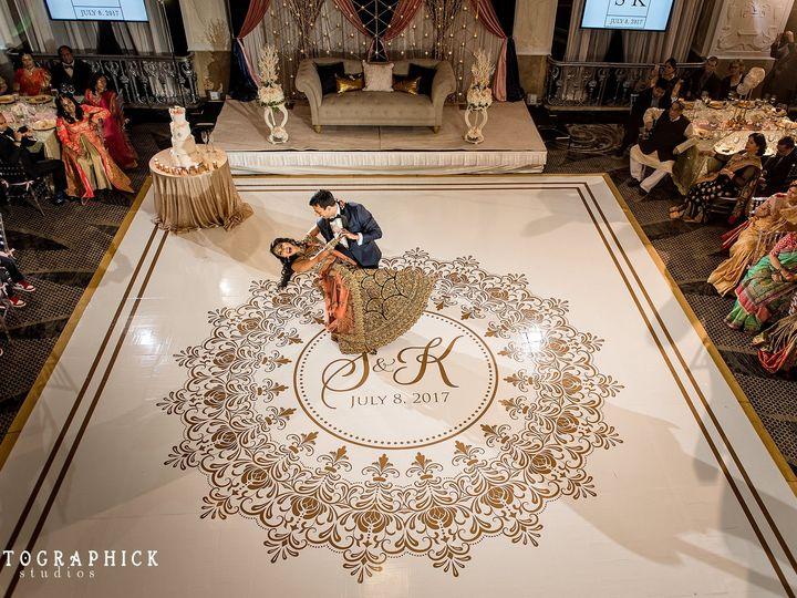 Tmx 1522017601 4c732d443a81a46b 1522017599 19a7a0f905a45097 1522017552561 23 Grand Ballroom We Washington, DC wedding venue