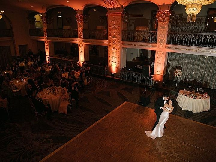Tmx 1522017602 F1e1b3c286af42d2 1522017601 4c9501e821f35b89 1522017552562 24 Grand Ballroom We Washington, DC wedding venue