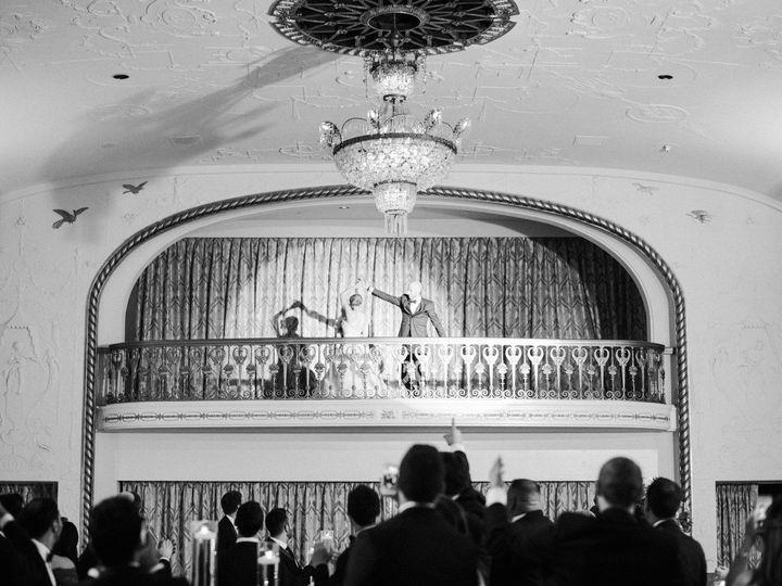 Tmx 1522017605 8d23e18ad87e8254 1522017604 815b632d4a53eb01 1522017552568 26 Grand Ballroom We Washington, DC wedding venue