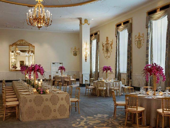 Tmx 1522018296 C664e015ec80f3dd 1522018294 57b174334eb40780 1522018272241 5 State Wedding Rece Washington, DC wedding venue