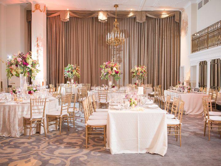 Tmx 1522018297 Faf2358c8d4d2a10 1522018293 B79addd215e3c531 1522018272239 4 State Wedding Rece Washington, DC wedding venue